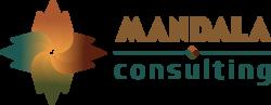 Mandala Consulting